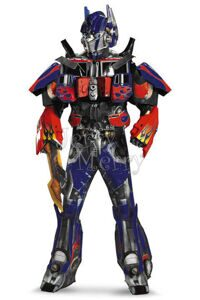 adult-theatrical-quality-transformers-movie-optimus-prime-costume
