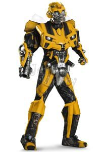 adult-authentic-bumblebee-costume