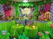 tinkerbell-party-theme-decoration