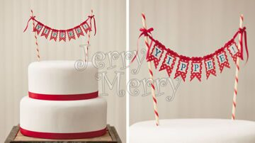 word-banner-birthday-cake-topper